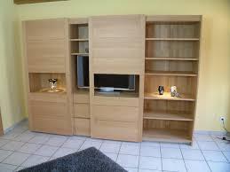 Schlafzimmerschrank Streichen Vollholzschrank Home Design Ideas
