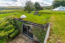 100 hobbit houses charlie s house keithpp s blog green hobbit houses wofati eco building hobbit home inhabitat green design innovation