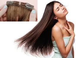 hair extensions canada a review about canadahair ca s hair extensions lubas fashions
