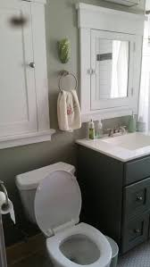 bathroom sink bathroom sink units ada bathroom fixtures handicap