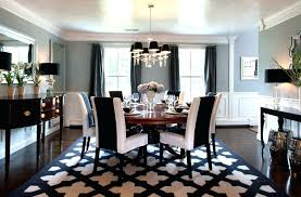 Black And White Striped Kitchen Rug Black White Striped Rug Hermelin Me