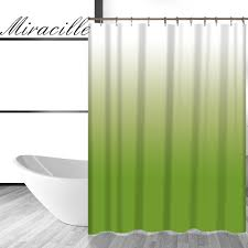 Bloody Shower Curtain And Bath Mat Popular Curtain Washroom Buy Cheap Curtain Washroom Lots From