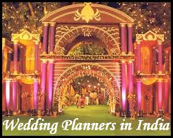 indian wedding planner india wedding planner royal wedding planners in india indian