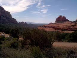 Arizona scenery images Day tours arizona scenic tours jpg