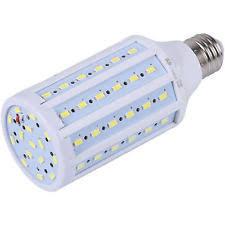 E26 LED Light Bulbs