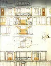 grand staircase floor plans grand staircase plans encyclopedia titanica message board