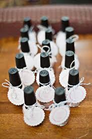 bridal brunch favors best 25 bridal brunch favors ideas on bridal brunch