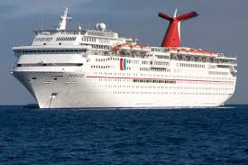 carnival paradise cruise ship pictures awesome punchaos com