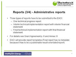 interim progress report template download interim progress report
