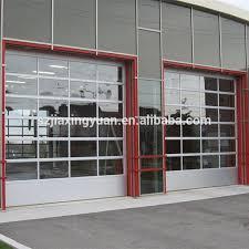 sliding external glass doors 25 best glass garage door ideas on pinterest shop doors