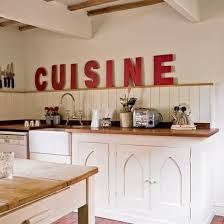 kitchen island vintage 28 vintage wooden kitchen island designs digsdigs