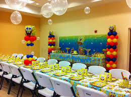 Spongebob Room Decor Toddler Boy Room Ideas Tags Little Girls Bedroom Ideas Spongebob