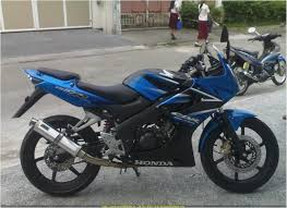 honda cbr bike 150cc price honda cbr expert review road test first drive honda cbr 150 a