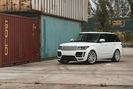 range rover black rims range rover sport with adv 1 wheels black diamond mafia