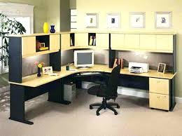 Best Computer Desk For Gaming by Office Pc Desk Enchanting Gaming Desk Setup Best Home Office