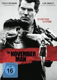the november man amazon co uk dvd u0026 blu ray