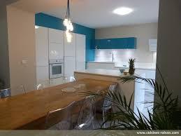 cuisine 7m2 salle de bain de 7m2 wk37 jornalagora