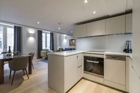 LUXURY ONE BEDROOM FLAT AVAILABLE NOW NOTTING HILL CENTRAL - One bedroom flats london
