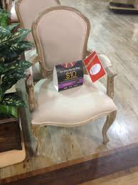 inspirational home goods dining chairs on small home decoration