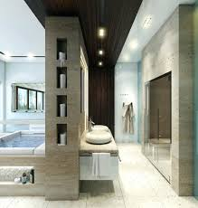 bathroom design templates design bathroom layout hondaherreros