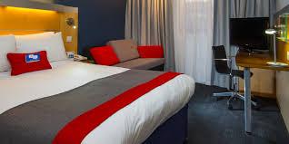 holiday inn express cambridge hotel by ihg