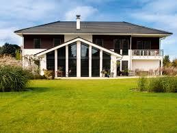 Haus Haacke Haus Alle Häuser U0026 Preise