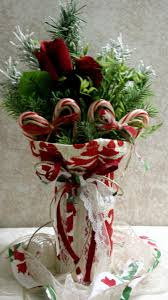 Christmas Centerpieces For Tables by 400 Best Wedding Christmas Images On Pinterest Christmas