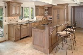 amish made kitchen islands amish made kitchen cabinets kenangorgun com