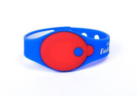 children s gps tracking bracelet top 10 child tracking devices parents need to about