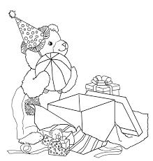 corduroy bear printables kids coloring