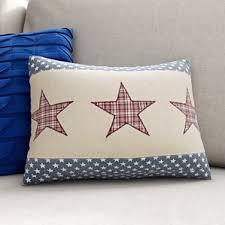Long Distance Pillow Lights Up Backrest Pillows You U0027ll Love Wayfair