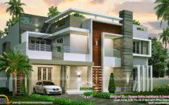 20 20 homes modern contemporary custom homes houston modern 20 20 homes modern contemporary custom homes houston best
