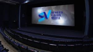 mountain home arkansas movie theaters screenvision media cinema and movies advertising