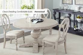 Hekman Sofa Table Hekman Furniture Official Web Site