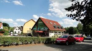Kurhotel Bad Rodach Hotel Grüner Baum In Hildburghausen U2022 Holidaycheck Thüringen