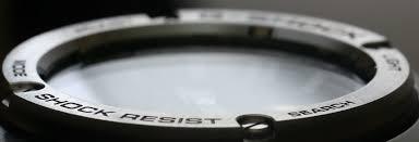 casio g shock g steel gsts110d 1a watch review ablogtowatch