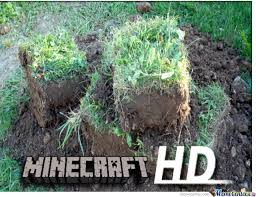 Hd Meme - minecraft hd by shanesim82 meme center