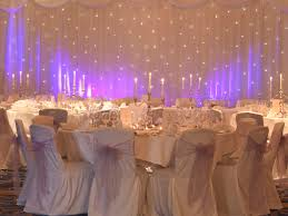 wedding backdrop trends wedding decor amazing wedding decoration backdrops designs 2018