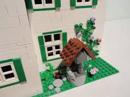 lego kitchen island lego ideas green gables
