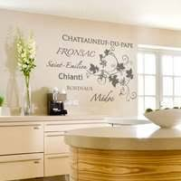 stickers citations cuisine stickers cuisine texte