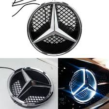 exclusive pictures of mercedes c300 emblem fiat world