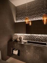 Bathroom Led Lights How To Light Your Bathroom Right