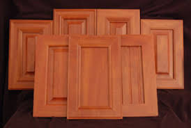 cabinet doors mdf square raised panel mdf cabinet door from