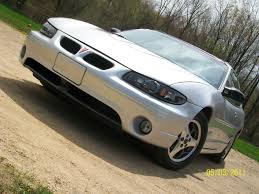 100 ideas pontiac grand prix headlights on habat us