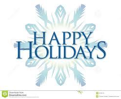 happy holidays royalty free stock photo image 2749115