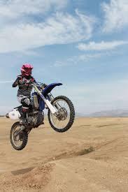 pink motocross bike 18 best my dirt bike riding danielle oxford images on pinterest