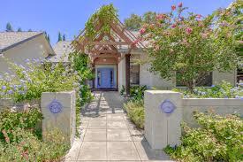 Mcm Home Com Streng Homes Davis U0026 El Macero Eichler Davis Search