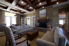 one bedroom apartments in statesboro ga beacon place statesboro rentals statesboro ga apartments com