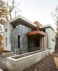 modern design home modern home designers 13 prissy design home modern ideas designers