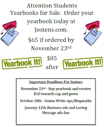 yearbook sale clubs yearbook
